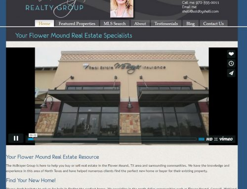 McBrayer Realty Group